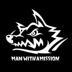 Man with a mission Iphone 7 Plus Wallpaper, Man Wallpaper, Wallpaper Backgrounds, Wallpapers, Anime Songs, Under The Moon, Music Logo, Song Artists, Music Pictures