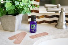 39 Handy Household Uses for Washing Soda · Jillee Essential Oils Guide, Essential Oil Uses, Essential Oil Diffuser, Lavender Oil Uses, Homemade Shower Cleaner, Arm Pit Stains, Vinegar Uses, Washing Soda, Linen Spray