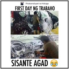 Memes Pinoy, Filipino Memes, Pinoy Quotes, Filipino Funny, Tagalog Quotes Hugot Funny, Hugot Quotes, Float Quotes, Hugot Lines, Stress Reliever