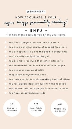 ENFP personality fairly accurate but i like food Enfj Personality, Personality Psychology, Myers Briggs Personality Types, Enfj T, Infp, Mbti Istj, Introvert, Leadership, Enneagram Types