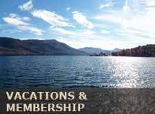 The mission of Silver Bay YMCA of the Adirondacks is to offer all people opportunities to renew, refresh and nurture their spirit, mind and body. Silver Bay, Adirondack Park, Bay Lake, Lake George, Family Vacations, Spaces, World, Beach, Water