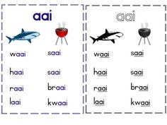 Afrikaans, Google Search, Posters, Poster, Billboard