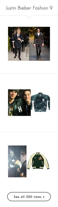 """Justin Bieber Fashion 9"" by laurie-2109 ❤ liked on Polyvore featuring jewelry, justin bieber, heart jewelry, heart shaped jewelry, justin bieber jewelry, charlotte hornets jerseys, blue jersey, intimates, hosiery and socks"