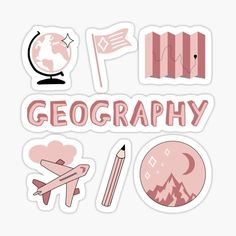 Preppy Stickers, Cute Laptop Stickers, Cool Stickers, Printable Stickers, Journal Stickers, Scrapbook Stickers, Planner Stickers, Homemade Stickers, Tumblr Stickers