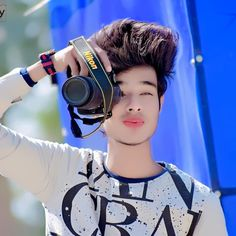 our Channel Guys 👇👇👇👇👇👇👇 Best Photo Poses, Photo Poses For Boy, Poses For Men, Stylish Boys, Stylish Girl Images, Cute Indian Boys, Photo Editing Websites, Photoshoot Pose Boy, Cute Love Lines