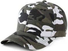Men s   Women s Blank Classic Digital Camo Adjustable Baseball Hat Mens Dad  Hats 096fa3394cf1