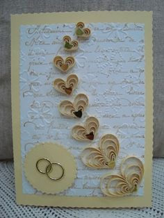 To the Wedding by Kosorinova