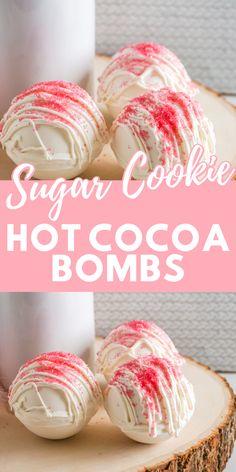 Hot Chocolate Gifts, Christmas Hot Chocolate, Homemade Hot Chocolate, Hot Chocolate Bars, Hot Chocolate Mix, Hot Chocolate Recipes, Melting Chocolate, Hot Cocoa Recipe, Cocoa Recipes