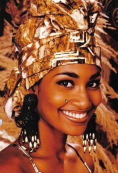 beautiful jamaican women | Lisa Hanna (Jamaica) - Miss World 1993. Height is 170 cm.