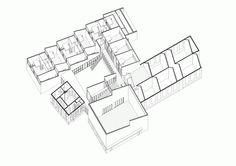 Gekko / Moke Architecten