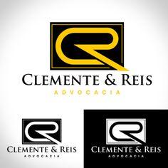 Marca Clemente & Reis Advocacia - Caicó/RN