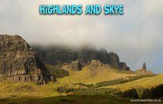Highlands and skye #Scotland http://www.vacationrentalpeople.com/vacation-rentals.aspx/World/Europe/UK/Scotland/Highlands-and-Skye/