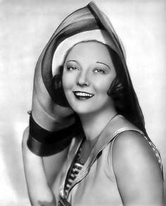 Dorothy Mackaill, 1930s