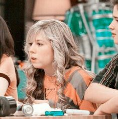 Icarly Carly, Sam E, Jennette Mccurdy, Matching Icons, Jessie, Best Friends, I Am Awesome, Wattpad, Sexy