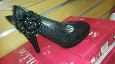 Shiny Platform, Heels, Fashion, Heel, Moda, Fashion Styles, High Heel, Wedge, Fashion Illustrations