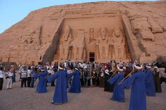 Overnight Tour to Aswan and Abu Simbel from Marsa Alam | EgyptToursPortal.co.uk  Enjoy a private 2 days trip to Aswan and Abu Simbel from Marsa Alam to Visit Aswan Highlights: The High Dam, The Unfinished Obelisk, Philae Temple then overnight. Next day, tour to the two Temples of Abu Simbel Then return back to Aswan then transfer by car to Marsa Alam.  for more information about your tour click here…