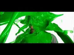 Jerry Trainor Slimed ►KCAs 2010