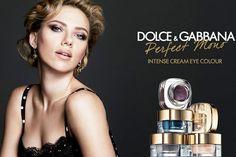 Dolce & Gabbana Ideal Mono Intense Cream Eye Colour Fall 2014 - http://www.decoratingo.com/dolce-gabbana-ideal-mono-intense-cream-eye-colour-fall-2014/ #BeautyAndFashion