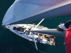 www.oceansailing.meder.hu