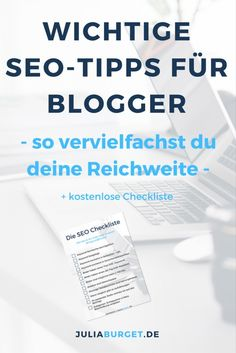 You are interested in SEO. Luckily, there are SEO tips below. Seo Optimization, Search Engine Optimization, Seo Marketing, Content Marketing, Media Marketing, Marketing Websites, Seo Blog, Seo Online, Online Jobs