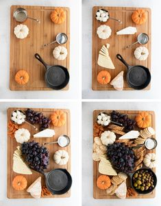 Meat Appetizers, Halloween Appetizers, Caramelized Onion Dip, Grape Jam, Marinated Mushrooms, Charcuterie Platter, Roasted Cherry Tomatoes, Fig Jam, Meat And Cheese