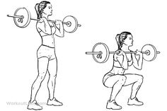 free hand exercises for biceps pdf