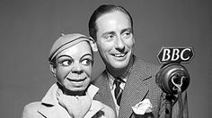 Educating Archie. A ventriloquist on the radio ..... You certainly didn't see his lips move!