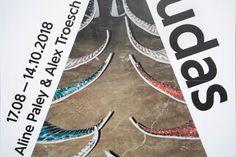 SUPERO_PICUDAS_8331 Tennis Racket, Centre, Sports, Contemporary Art, Hs Sports, Sport