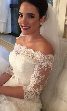 Bridal bolero                                                                                                                                                                                 More