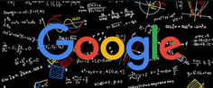 Google made major Core Ranking Algorithm update last weekend. Did you notice ranking changes with your websites?  Get your SEO report here;  http://www.peak-online.com.hk/online-services-in-hong-kong/online-marketing-strategies-hong-kong/seo-report-and-website-check-hong-kong/  #SEO #googlealgorithm #SEOReport