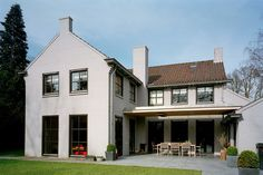 Villa Rondeweg Vught