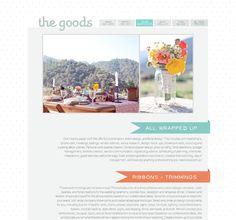 web design perfection Page Design, Layout Design, Design Web, Foto Website, Web Design Inspiration, Design Ideas, Funny Commercials, Free Website Templates, Commercial Ads