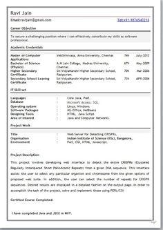 Modele lettre de procuration pour signature compromis de vente | sheherazsheheraz@gmail.com ...