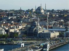 turkish-visa-journey