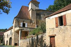 Coux et Bigaroque, Dordogne