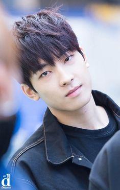 why is wonwoo so emo Mingyu Wonwoo, Seungkwan, Woozi, K Pop, Jeongguk Jeon, Min Gyu, Vernon Hansol, Won Woo, Seventeen Wonwoo