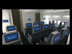 Rwand Air Business London - Bujumbura (Return): 1377 Euro - http://youhavebeenupgraded.boardingarea.com/2017/05/rwand-air-business-london-bujumbura-return-1377-euro/