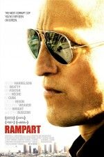 Watch Rampart Online - at MovieTv4U.com