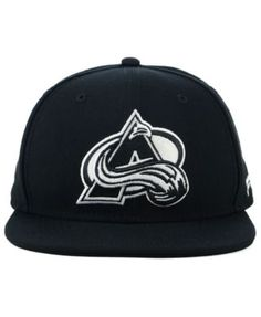 big sale 2c3ca 9f7ee NEW YORK ISLANDERS Retro Old School Snapback Hat - NHL Cap - 2 Tone Blue Orange   Amazon.co.uk  Sports   Outdoors   snapback hats   Nhl cap, Snapback hats,  ...