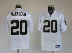 http://www.xjersey.com/raiders-20-darren-mcfadden-white-jerseys.html Only$34.00 RAIDERS 20 DARREN MCFADDEN WHITE JERSEYS Free Shipping!