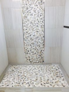 Action and Venetian Pebbles  Emser Tile