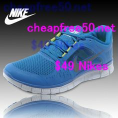 huge selection of 13601 3b376 Website for half price  nikes and free tiffany bracelet.  cheap  nike  free