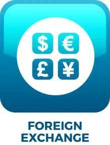 Suche Foreign exchange forex. Ansichten 7427.