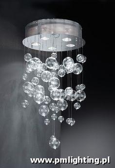 Sklep OnLine, oświetlenie, lampy, oprawy, kinkiety, żyrandole, halogeny, źródła światła, lampy, PMLighting.pl