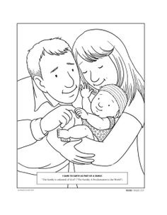 202 best coloring for church images on pinterest coloring pages