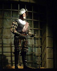 Man of La Mancha Man Of La Mancha, Dom Quixote, Yellow Brick Road, 7 Deadly Sins, Costume Design, Theatre, Fairy Tales, Musicals, Costumes