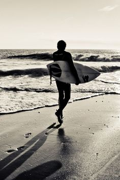 Download Wallpaper 640x960 Board, Sand, Surf, ??sea, Surfing ...