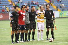 Deportivoros: Ascenso MX: La Resaca de la Jornada 1 http://deportivoros.blogspot.com/2012/07/ascenso-mx-la-resaca-de-la-jornada-1.html