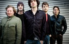 Snow patrol top ten by mee!  1. Run  2. Chasing cars  3. you could be happy  4. This isn't everything you are  5. New York  6. Shut your eyes  7. Chocolate  8. Set fire to the third bar  9. open your eyes  10. Make this go on forever