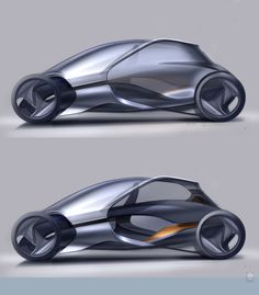 http://www.cardesign.ru/designwall/?w=3123